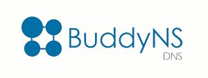 BuddyNS-logo
