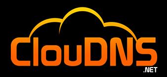 ClouDNS-logo