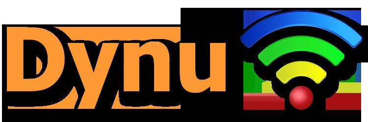 Dynu-logo