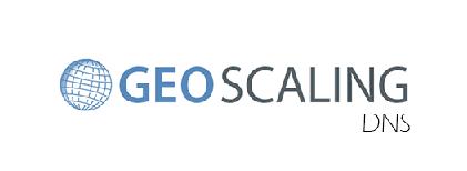 GeoScaling-logo